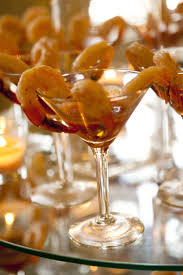 martini glasses clinking 77 best martini glasses images on pinterest martinis catering