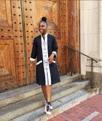 Rhode Island travel blazer images Fashion bombshell of the day karissa from rhode island fashion png