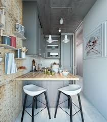 Kitchen Design For Small Apartment by Small Flat Ideas Simple Apartment Kitchen Ideas Design Small