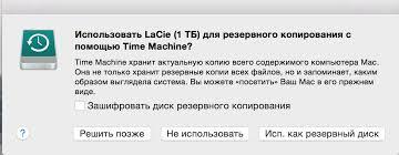 Lacie 1tb Rugged Triple One Vendor U2013 Different Destinies External Hdd Lacie P U00279220 1 Tb