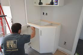 installateur cuisine vente et installation d armoires de cuisine et de salle de bain