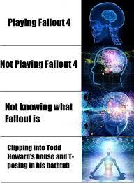 Fallout Kink Meme - memes fallout tumblr