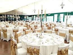 cheap wedding chair covers cover chair wedding chair covers at highlands resort northern