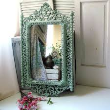 best large ornate mirrors products on wanelo