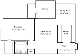 floor plans apartments for rent in harrisburg the village of