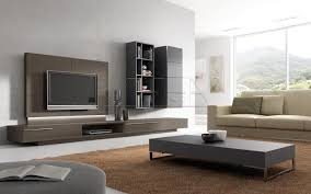 Tv Cabinet Modern Design Home Design Modern Living Room Wall Units For Tv Spaces Area