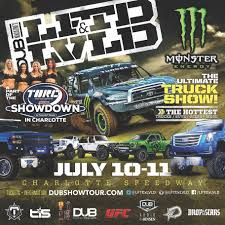 100 charlotte monster truck show charlotte motor speedway