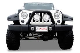 brush guard jeep mbrp jeep light bars mbrp jeep grille guards with light bar