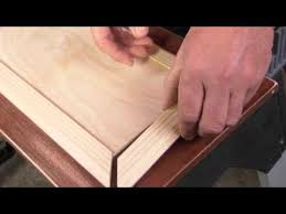 How To Add Molding To Cabinet Doors How To Add Decorative Panels To Cabinets Youtube