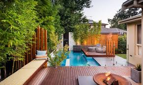 Townhouse Backyard Design Ideas Choosing The Best Townhouse Backyard Ideas For Your House Tedx