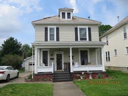 325 n mulberry street logan oh 43138 us logan home for sale