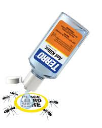How To Get Rid Of Small Ants In Bathroom Terro Liquid Ant Killer Our 1 Best Selling Ant Poison
