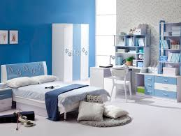good bedroom paint color choices 4 home ideas