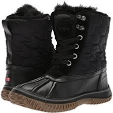 s narrow boots canada pajar canada winter and boots shipped free at zappos