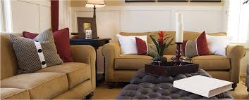home decor offers at home furniture solor prosperitas offers home furnishings home