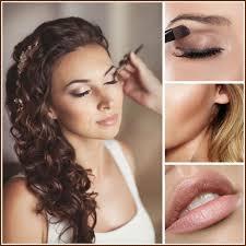 hair makeup best 25 wedding makeup ideas on wedding