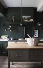 ducks and gingham are dead introducing today u0027s country kitchen