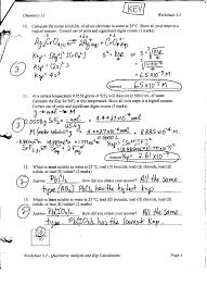 assignment3 2 keyp4 jpg