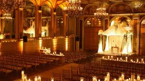 inexpensive wedding venues 1000 ideas about inexpensive glamorous inexpensive wedding venues