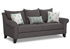 Accent Bedroom Chairs Bedroom Accent Bedroom Chairs Unflappable Recliner U201a Timeliness