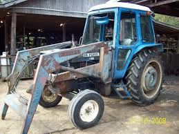 ford 755a front end what to look for when buying ford 755a