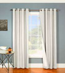 curtains 96 curtains stunning white linen curtains 96 stunning