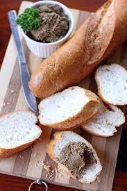 filipino style liver spread ang sarap