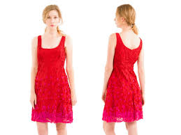 red christmas party dresses 2014 dress images