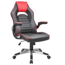 bureau ergonomique fauteuil de bureau ergonomique amazon avec si ge de bureau