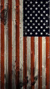 american wallpaper american flag iphone wallpaper wallpapers lobaedesign com