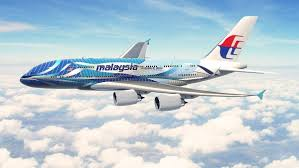Malaysia Airlines Meme - rofl world could the malaysia airlines flight been hijacked by