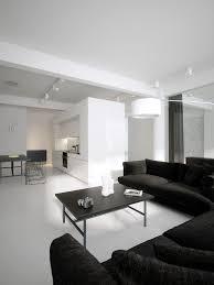 loft ideas loft designs in black and white best luxury loft