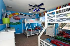 Toddler Bedroom Ideas Toddler Bedroom Lighting Extraordinary Inspiration Cars Room Decor