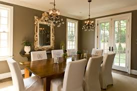 dining room design dining room table in new york transitional