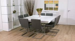 dining entertain patio dining table seats 8 enrapture dining