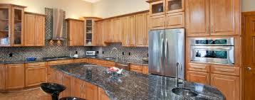 kitchen classics cabinets cabinet kitchen classics cabinets home depot amazing unfinished