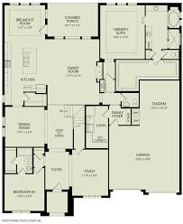 tanner 129 drees homes interactive floor plans custom homes level