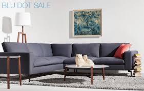 Blu Dot Bonnie Sofa by 2modern Com Blu Dot Sale Last Call U0026 Pinteresting U003e Milled