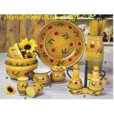 sunflower kitchen decorating ideas 52 best my sunflower kitchen images on sunflowers
