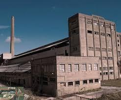 shoreham cement factory mirror online