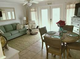 Floor And Decor Florida by Tranquil Cozy And Convenient New Decor 1st Floor Beach Condo