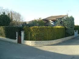 chambre d hotes avignon piscine villa de caractere avec jardin piscine entre st remy de provence et