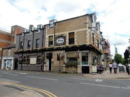 the world u0027s best photos of harrogate and inn flickr hive mind