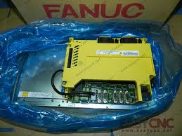 easycnc online shopping a02b 0311 b520 fanuc series oi mate tc new