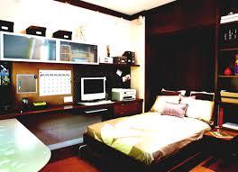 office color combination ideas wonderful office bedroom combo ideas with luxury furniture kitchen