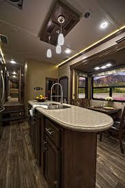 cameo luxury fifth wheel travel trailer at crossroads rv