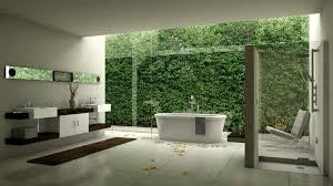 Contemporary Bathroom Decorating Ideas Best 80 Contemporary Bathroom 2017 Inspiration Design Of Bathroom