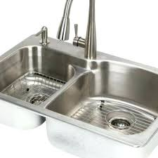 mobile home kitchen sinks 33x19 mobile home sinks 33 19 stylish kitchen sinks for mobile homes
