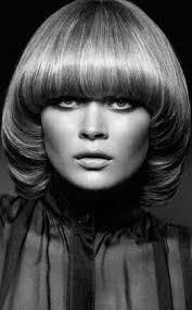 how to cut a 70s hair cut bowl cut 70s hair pinterest bowl cut 70s hair and bobs