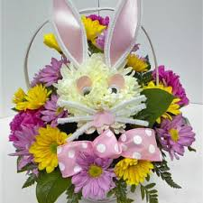 flower delivery indianapolis traditional flower delivery in indianapolis eagledale florist